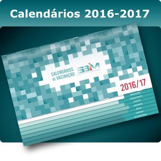 bn calend 2016 2017 161018