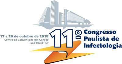 11congresso infecto sp