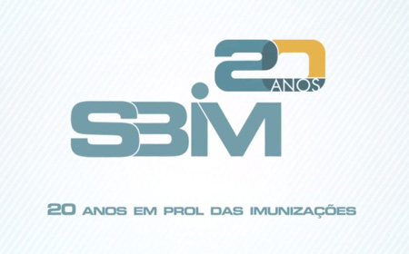 canal sbim 20 anos