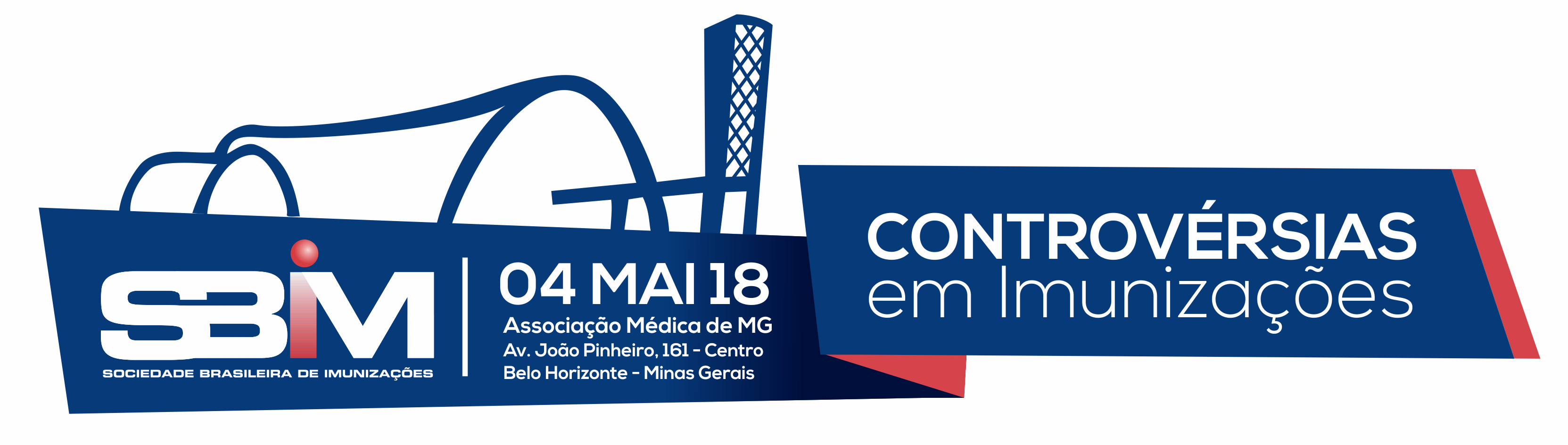 logo controversias 2018